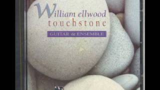 Download William Ellwood - California Dreamin' MP3 song and Music Video