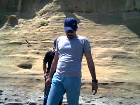 Oyster rock, shuja uddin, nomi baloch, amir B.3gp