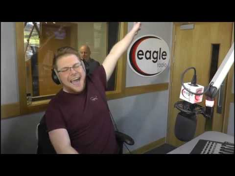Eagle Radio Have Been Paying Your Bills!