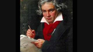 "Best of Beethoven: Symphony No. 3 in E-flat major, Op. 55, ""Eroica"" - Scherzo: Allegro Vivace"