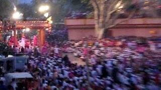 Shree Kal Bhairavnath Yatra 10-11 March 2010 - 10