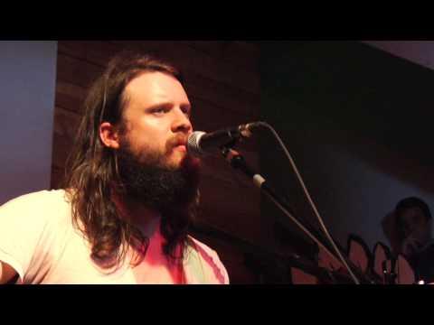 J. Tillman - Master's House (live at Mohawk)