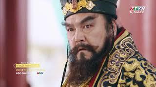 Trailer - VÕ THẦN TRIỆU TỬ LONG - TẬP 25   TayNinhTV