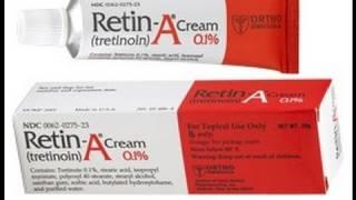 printable viagra coupon