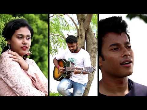 Pehla Nasha    Udit Narayan    Sadhana Sargam    Pratick    Srimoyee   