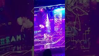 Смотреть Концерт Артура Пирожкова / Александр Ревва в крокус Сити холл онлайн
