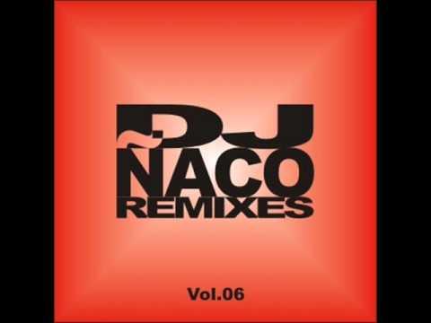 Adele - I'll Be Waiting (DJ Ñaco Remix)