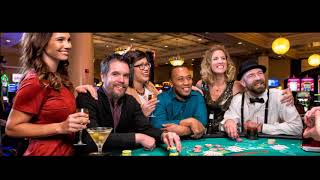 Online Casino Deals UK, Germany, Sweden at goldfoxcasino com