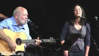 """Days Like This"", David Potts-Dupre & Friends"