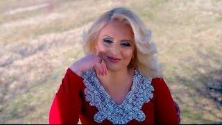 Sanije Behrami  - Si nusja, si vjehrra