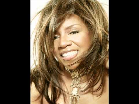 Gloria Gaynor - I Love You Baby from YouTube · Duration:  5 minutes 38 seconds