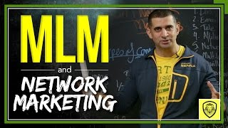 Video Download: Network Marketing