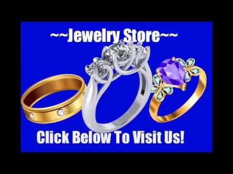 ==Wondrous Jewelry Stores Palm Harbor==