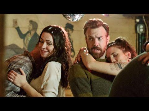 TUMBLEDOWN - Jason Sudeikis, Rebecca Hall | TV Spot (2015)