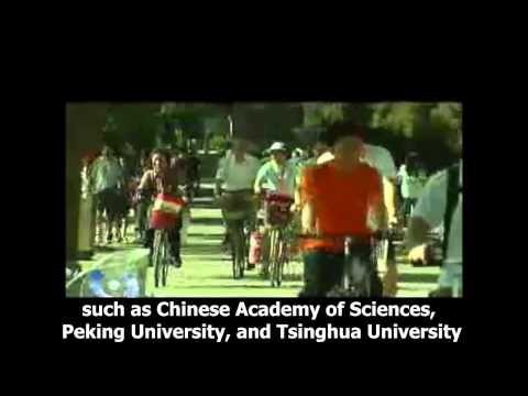 Who Poisoned Zhu Ling?