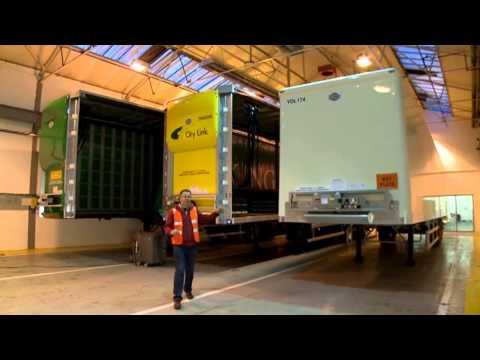 TruckWorld TV Series 1 Episode 2 no adverts