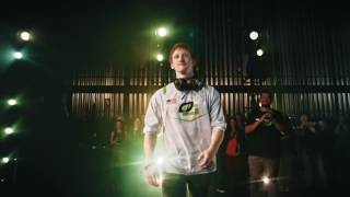 we are elite scump turtle beach commercial