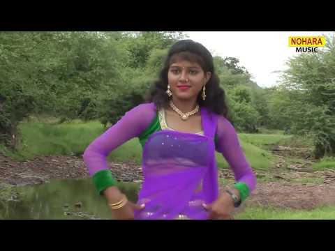 Gurjar Rasiya 2018 !! डिस्को बीबी गौने की रात मत रोवे !! Gurjar Ladies Dance 2018 !! Bainsla Music