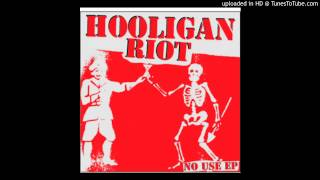 Hooligan Riot - Put The Boot In