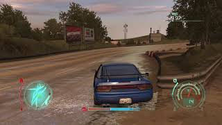 Need for Speed™ Undercover 4 18 2019 8 38 13 AM