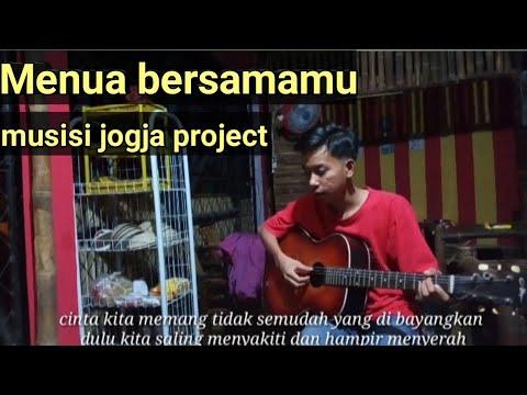 menua-bersamamu-musisi-jogja-project-(bro&bray-cover)