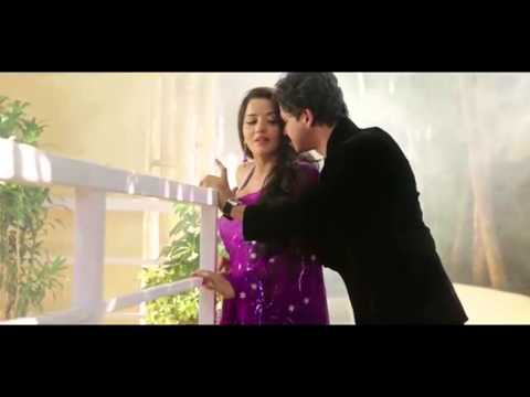 Monalisa latest and hottest song ever...