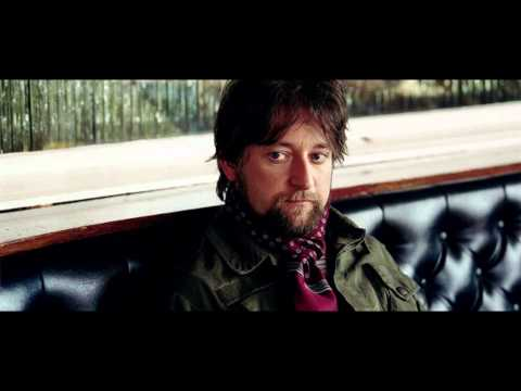 King Creosote- There's None Of That