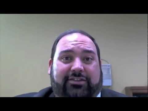 Jorge Benitez on geopolitical surprises for 2013