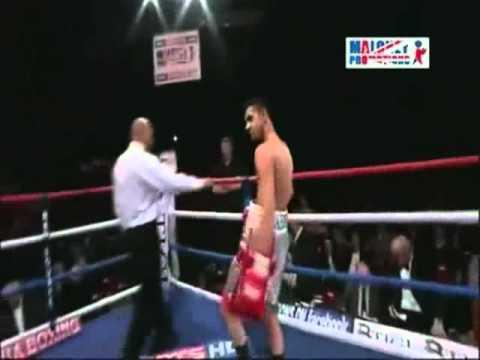 beste boxer aller zeiten