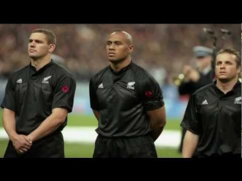 Inside the All Blacks.m4v