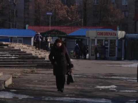 В ЛНР установили размеры пенсий