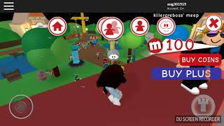 Meepcity roblox fireworks/w my channel supercell
