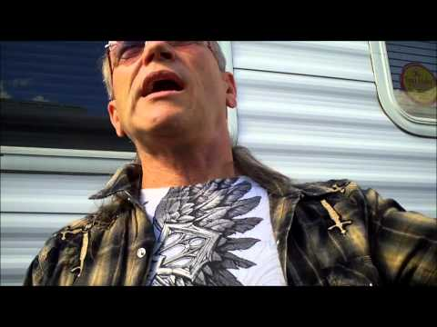Mark Farner, In His Words, Tells How His Drummer Sucker Punched Him Out Of Grand Funk Railroad