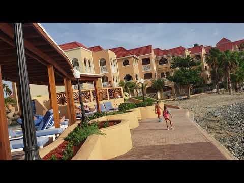 St Maarten Divi Little Bay