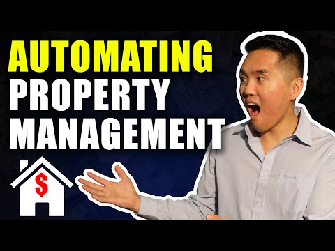 How We're Automating 80% Of Our Property Management