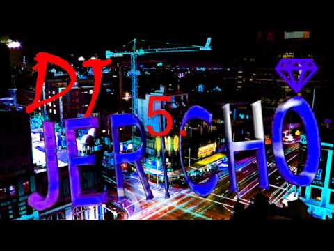 DjPhoenixx DANCE/TRAP-MIX 2013! [HQ] (THE...