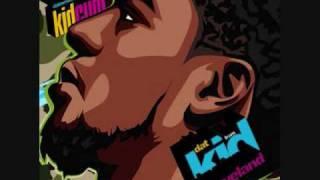 Kid Cudi - Highs N Lows