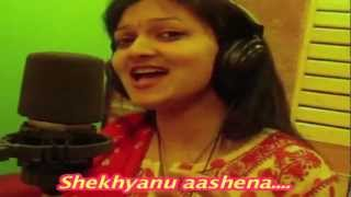 awesome bengali songs 2013 super hits music slow video Indian popular youtube album mp3 hd new hd