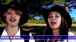 NY AINGA VAZO MILAY (COMPILATION VIDEO)