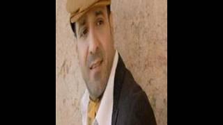 Download زهير فرنسيس-Zoher Francis - 7abetak-Wba7ebak MP3 song and Music Video