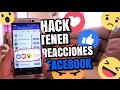 TENER LIKES EN FACEBOOK Y GANAR CONCURSOS 2020 - YouTube