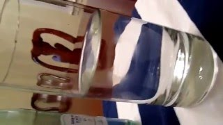 Acqua Panna water review