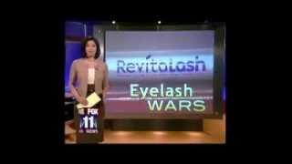 Buy Bimatoprost online   YouTube(Ajoutée par jeremy18021994 le 17 janv. 2012 Voici l'épisode numéro 2 de olive et tom.Bon visionnage Poue me suivre ..., 2012-07-05T18:39:40.000Z)