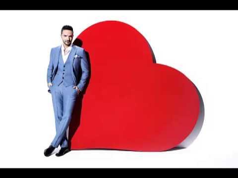 Gökhan Özen Seni Seviyorum Milyoner 2013
