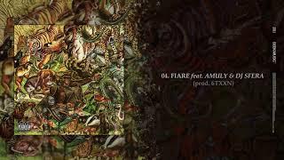 Descarca JUNGLA by Chimie & Domnul Udo FIARE feat. Amuly & DJ Sfera (Original Radio Edit)