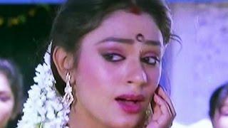 hayya hayya hoi tamil song rajinikanth shobana   ilaiyaraaja   siva
