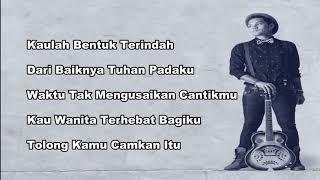 Download Mp3 Bukti Virgaun  Hq Lirik
