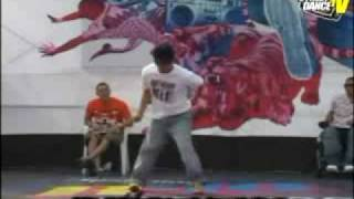 poppin ds vs popkun   uk b boy championship korea 2008