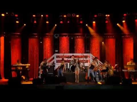 Hong Ngoc Live Show Bay Trong Dem Disc 1