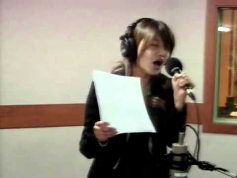 [20080401] SNSD Sooyoung - Everlasting (BoA)